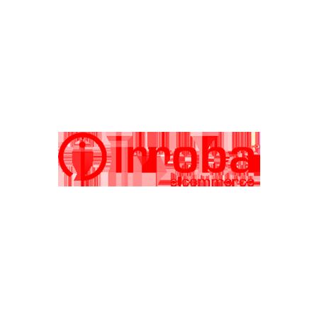 Irroba Commerce